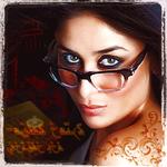 Профиль Deepika