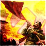 Профиль Joseph_Stalin