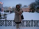 ������� Irina_Irisha