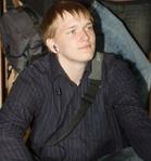 Профиль Russian_Edition