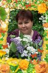 Профиль Наталья_Зазирная