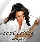 Профиль lost_little_angel