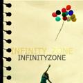 Профиль Infinity-Zone