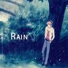 Профиль Mizu_Hitachiin-