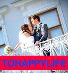 Профиль tohappylife
