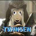 Профиль Twinsen_RUS
