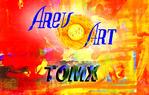 Профиль Design_studio_Arev-Art