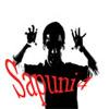 Профиль Sapuni4