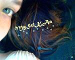 Профиль MyStikAa