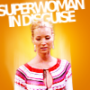  Superwoman_In_Disguise