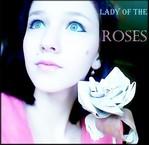 Профиль Lady_Of_The_Roses