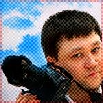 Профиль SOKOLOV_2007