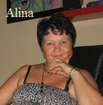 Профиль Alina_RU_