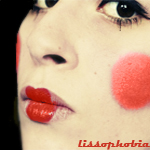 Профиль Lissophobia