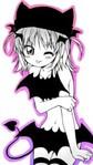 Профиль Amu-chan