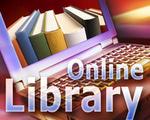 Профиль OnlineLibrary
