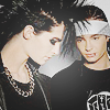 Профиль Kaulitz_Tom_TH
