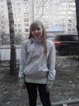 Профиль Оксана_Настин_кексик