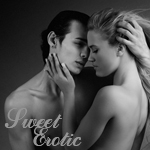 Sweet_Erotic
