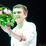Профиль FC_VladaT_v_Xarkove