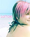 Профиль LaYoki