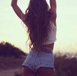 ������� Sandy_coast-