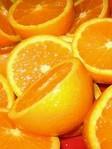 Профиль Апельсиновая000