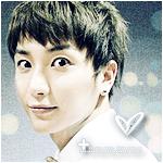 Профиль Shiro_Kitsune