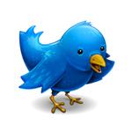 Twitter_RU