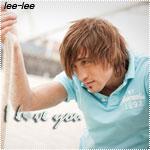 ������� Lee-Lee