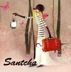 ������� Santcha