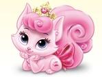 Профиль pinkycat