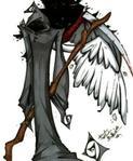 Профиль emon