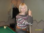 Профиль olenka0502