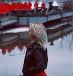 Профиль Alina_Cooper-