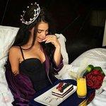 ������� Katya_Anciferova