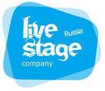 ������� LiveStage