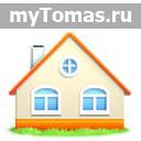 Профиль Tomas
