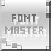 font-master