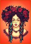 Профиль Fairy_Flowers