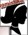 Профиль tomishka