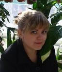 ������� OLYA_TOKMAKOVA