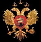 Профиль monarhist88