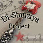 Di-Stanziya_Projekt