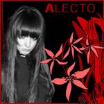 Профиль Alecto_Carrow