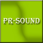 ������� -PR-Sound-