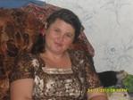 Профиль sveta7575