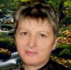 ������� natalyalikhovtsova