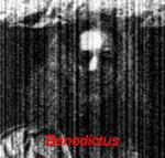 Профиль Benedictus