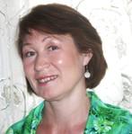 ������� galiyazhatkina